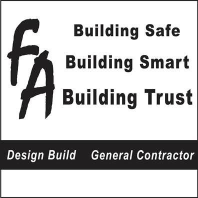Our Company - FA Industrial Services Inc